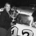 1959 Daytona 500