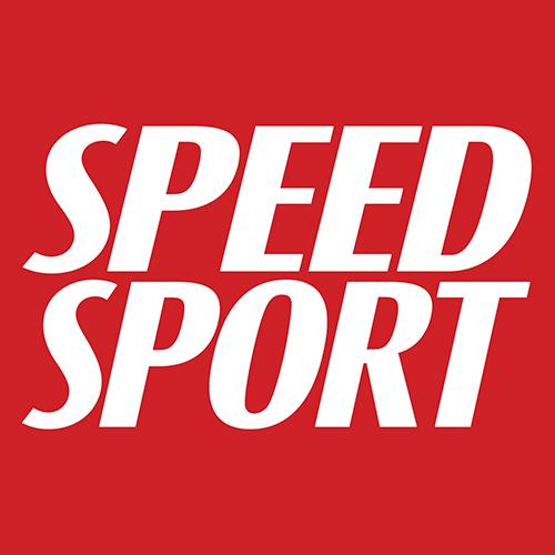Smith Picks Up Sponsors For Kentucky   SPEED SPORT