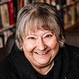 Linda Mansfield