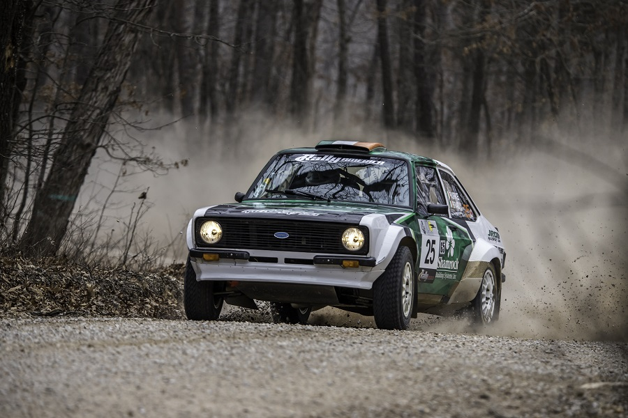 2018-100-Acre-Wood-Rally-11-Seamus-Burke-Martin-Brady-1977-Ford ...