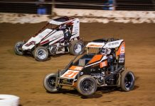 Bell Daum Battle POWRi