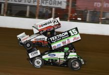 Schatz Stewart Battle