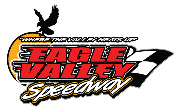 Big Winners In Eagle Valley Doubleheader