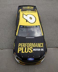 performance plus speed