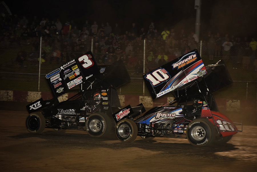 All Star Sprints >> 15 000 Weekend Looming Large For All Star Sprints Speed Sport