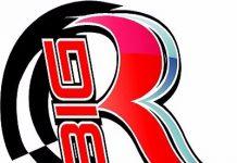 Ransomville Speedway Logo