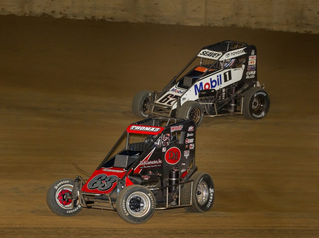 usac-record 118 midgets set for bc39 at indianapolis | speed sport