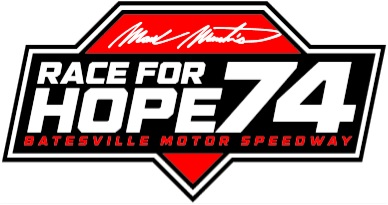 Race for Hope 74
