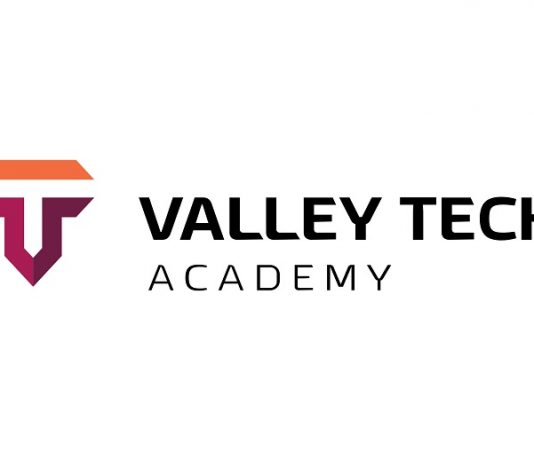 Valley Technical