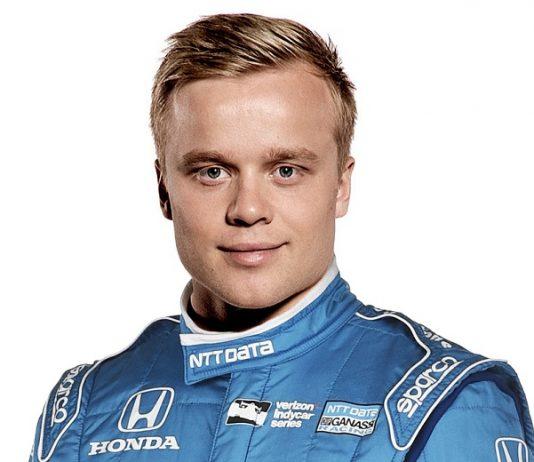 Rosenqvist