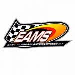 East Alabama National 100