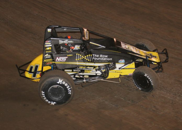Justin Grant Does It Again At Perris   SPEED SPORT