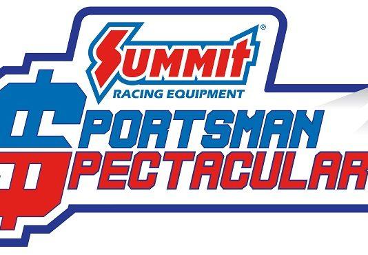 IHRA Summit Sportsman Spectacular