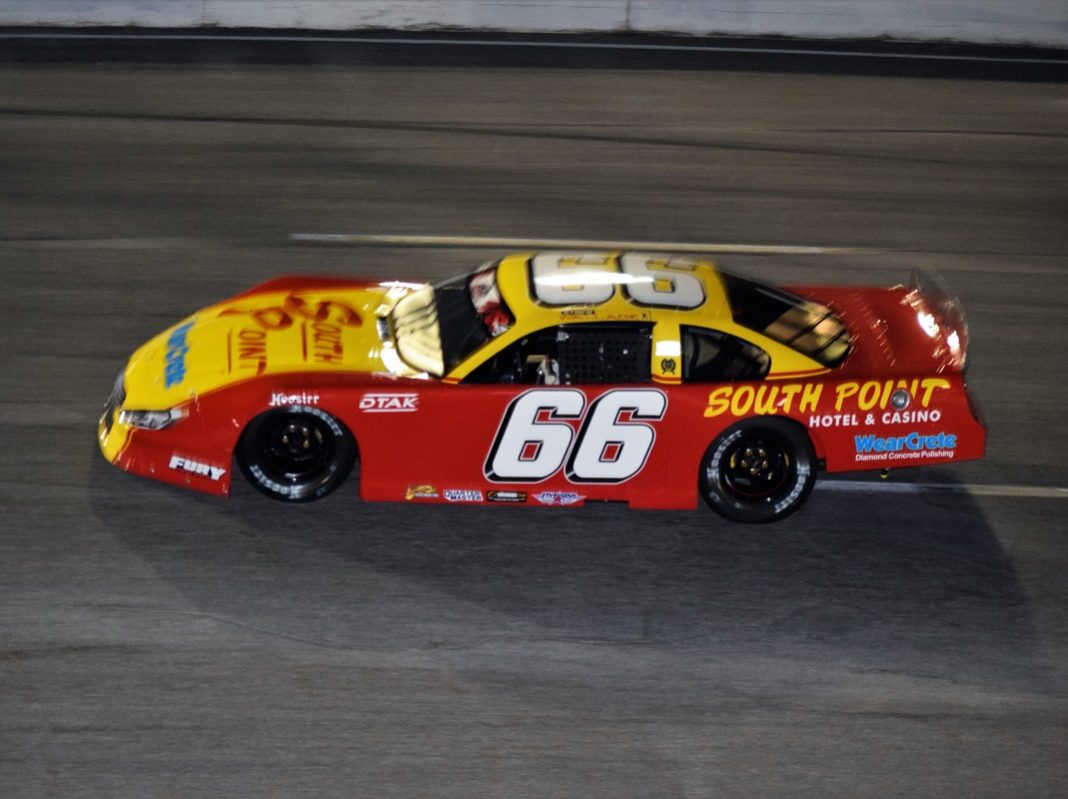 Wallace Snowball Derby