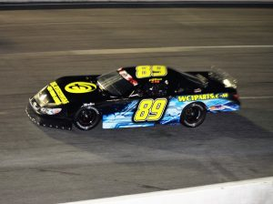 Patino Snowball Derby