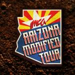 IMCA Arizona Mod Tour