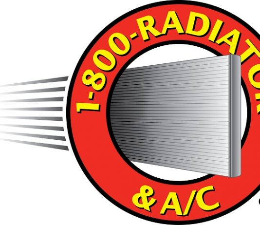 1-800-Radiator