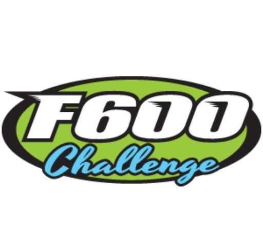 F600 Challenge Series