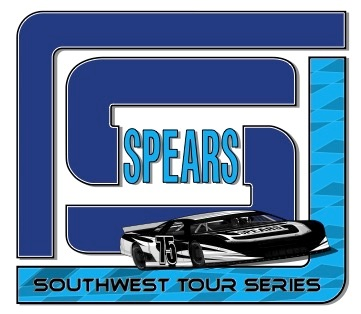 SPEARS Southwest Tour Series Logo