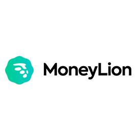 Image result for money lion logo