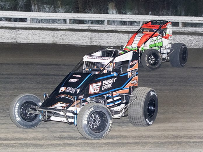 Bubba Raceway Park >> Bubba Raceway Park Facing Foreclosure Speed Sport