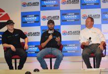 TrüNorth NASCAR