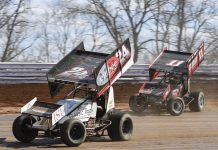 Wolfe Stutts Williams Grove