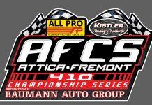 AFCS 2019 410 Logo