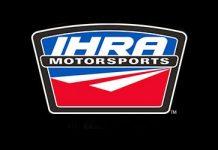 IHRA Logo RJS