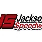 Jacksonville Speedway Logo