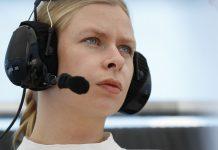 Nielsen Heinricher Racing