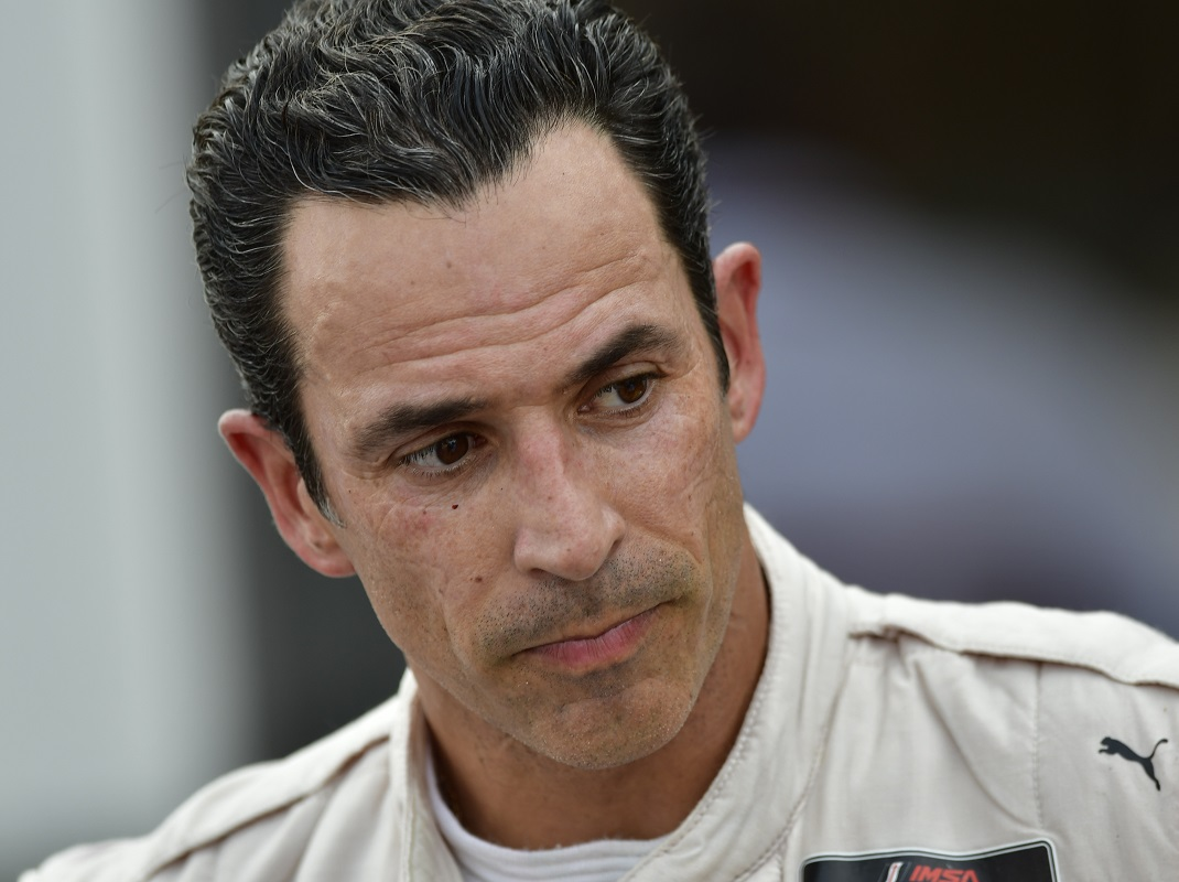 Castroneves