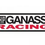 Chip Ganassi Racing Logo