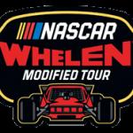 NASCAR Whelen Modified Tour Logo