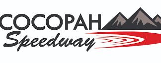Cocopah Speedway Logo