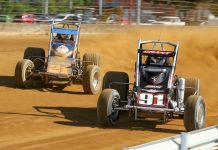 Hoosier Hundred