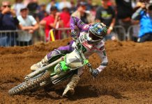Eli Tomac (Jeff Kardas photo)