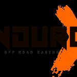 Enduro Extreme Off Road Racing Logo