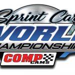 Sprint Car World Championship Logo