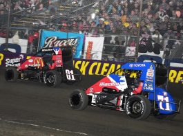 Chili Bowl To Stay