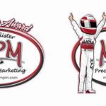 McCallister Precision Marketing will support Atlanta Motor Speedway's Thursday Thunder program.