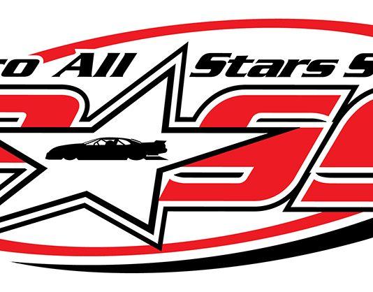 PASS Logo 2019