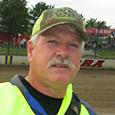 Todd Ridgeway