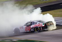 Cole Custer Cruises