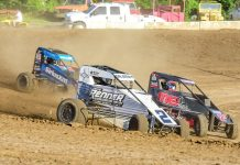 PHOTOS: POWRi Rumble
