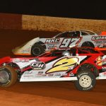 PHOTOS: Southern Nationals