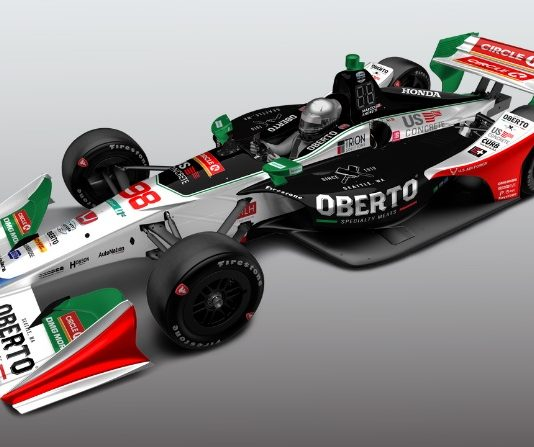 Oberto Continuing Support