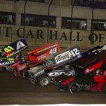 PHOTOS: 59th Annual Knoxville