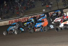 PHOTOS: Fairbury