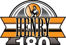 The Henry 180 NASCAR Xfinity race will take place at Road America in Elkhart Lake, WI on August 8, 2020.